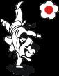 1. Viernheimer Judo Club e.V.